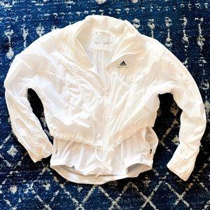 ADIDAS/STELLA McCARTNEY Jacket